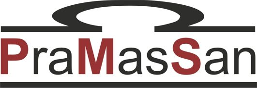 Pramassan | holistische massage